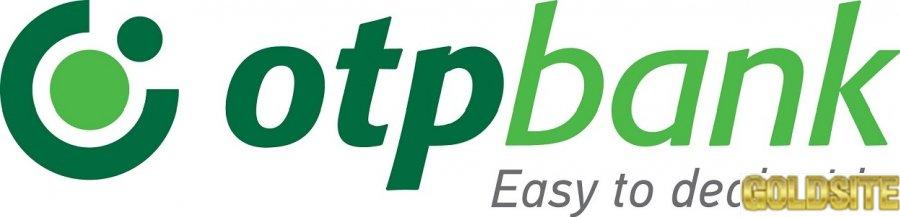 Кредити готівкою від АТ ОТП Банк.