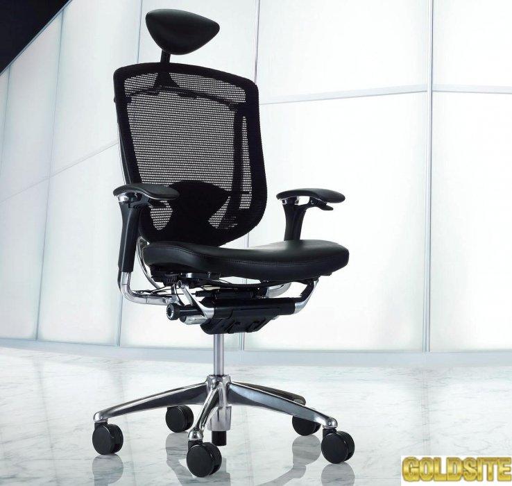 Офисные Кресла ERREVO.