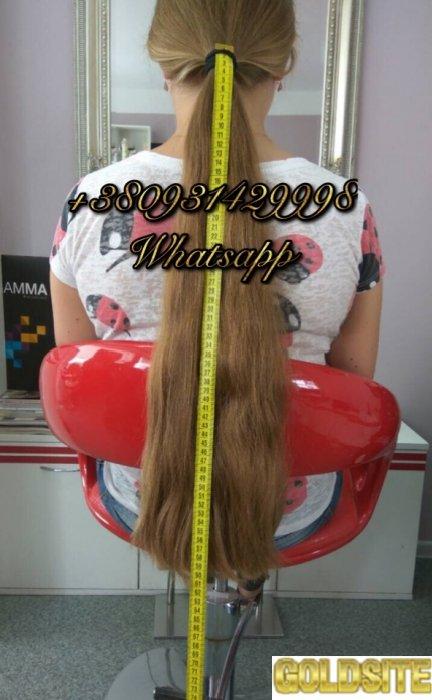 Купим волосы дорого.  Скупка волос Харьков.