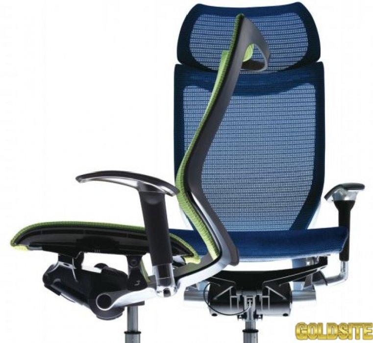 Купить Офисное Кресло к особенностям Вашего тела.
