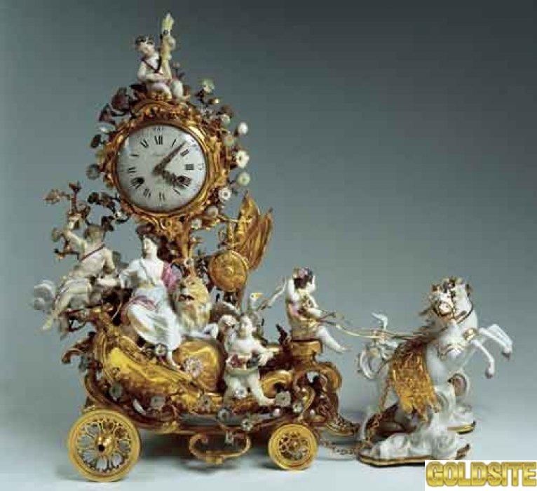 Куплю антиквариат,  часы,  подстаканники,  портсигары,  монеты,  фарфор.  Куплю антиквариат дорого.