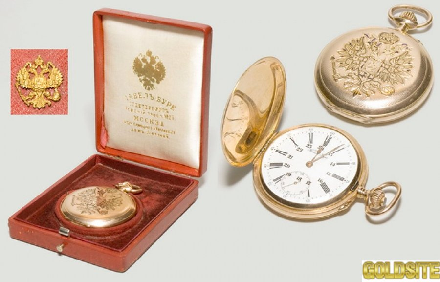 Куплю Швейцарские часы,  брендовые украшения из серебра и золота Киев куплю дороже всех