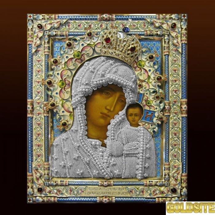 Куплю иконы дорого куплю иконы продать иконы киев куплю икону икона киев