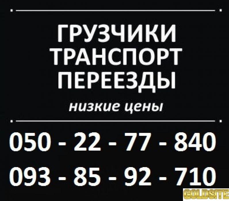 Грузовое такси + услуги грузчиков .