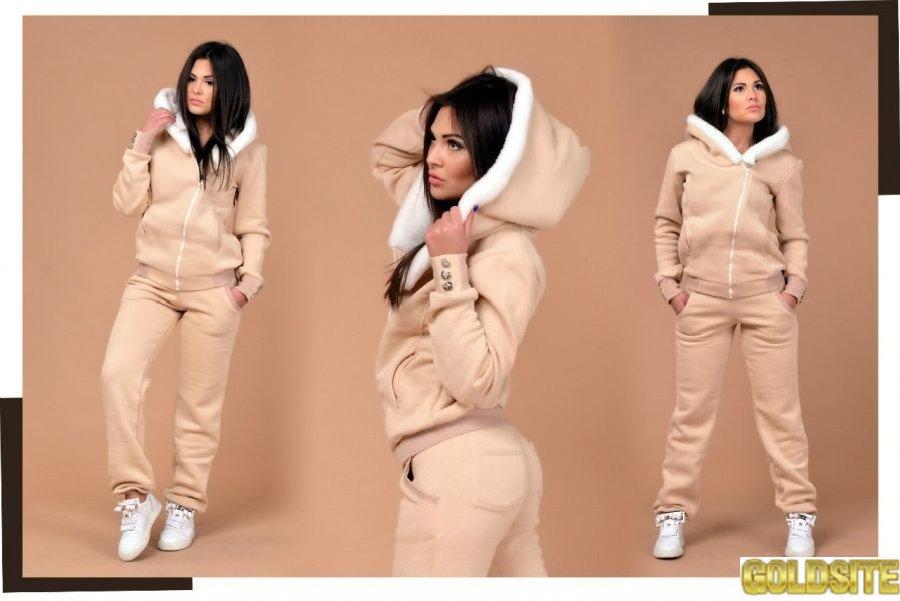Модная женская одежда в интернет магазине Пальмира