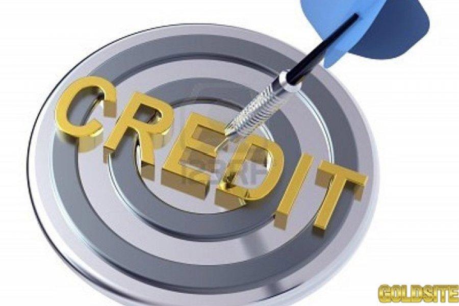 Кредитуем частных предпринимателей до 200 000 гривен!