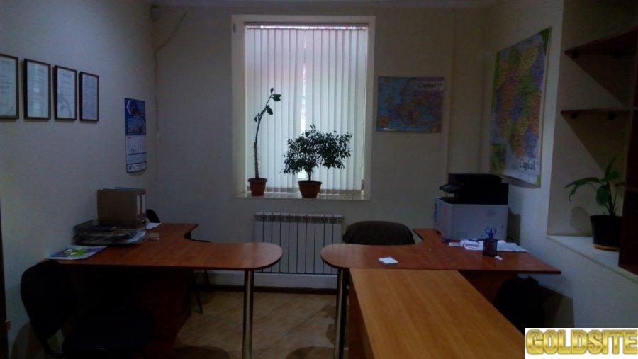 Сдам 1,  2,  3 кабинета в центре города от 5000 грн