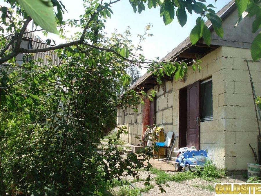 Дом в Березановке-Прекрасное предложение !