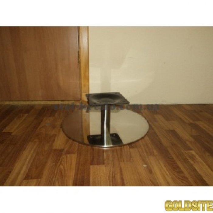 запчасти для офисных кресел стульев
