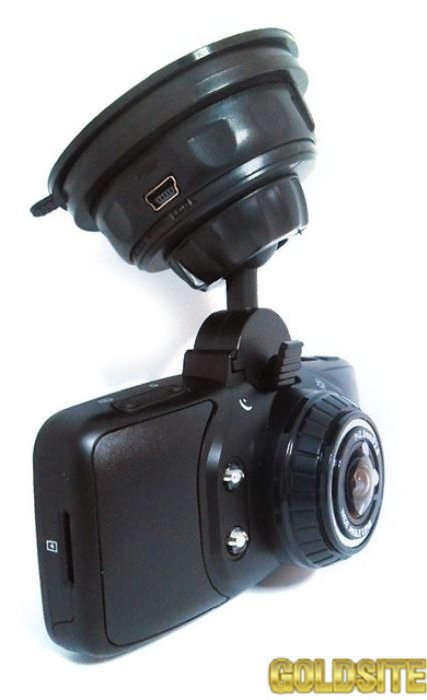Видеорегистратор GS9000