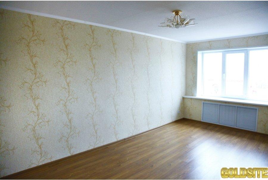 Ремонт квартир во Львове.  Недорого