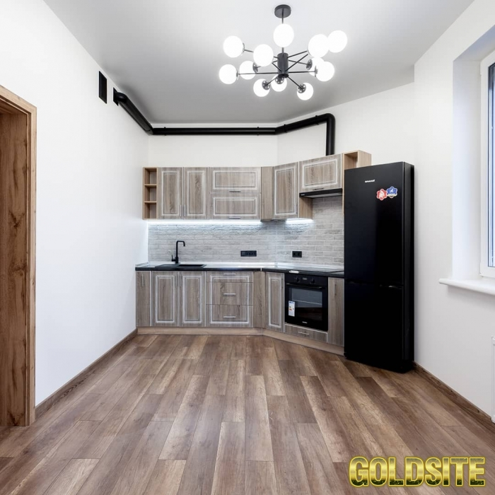 Комплексный ремонт квартир,  домов,  коттеджей