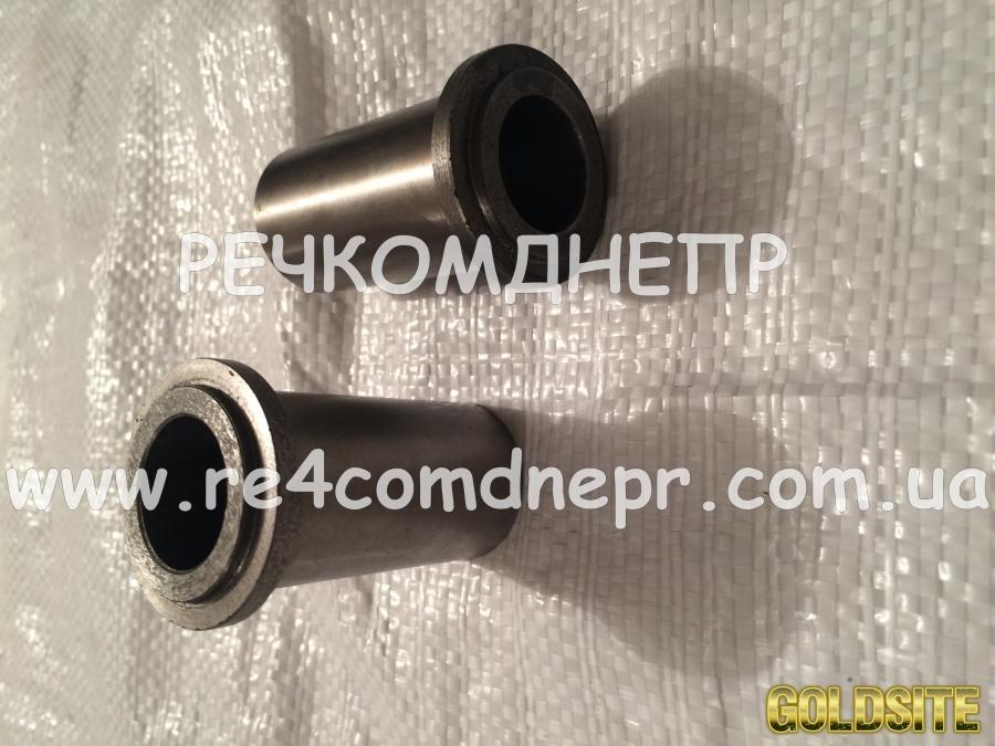 Втулка цилиндра 3-й ступени К2. 02. 31. 02 на компрессор К2-150
