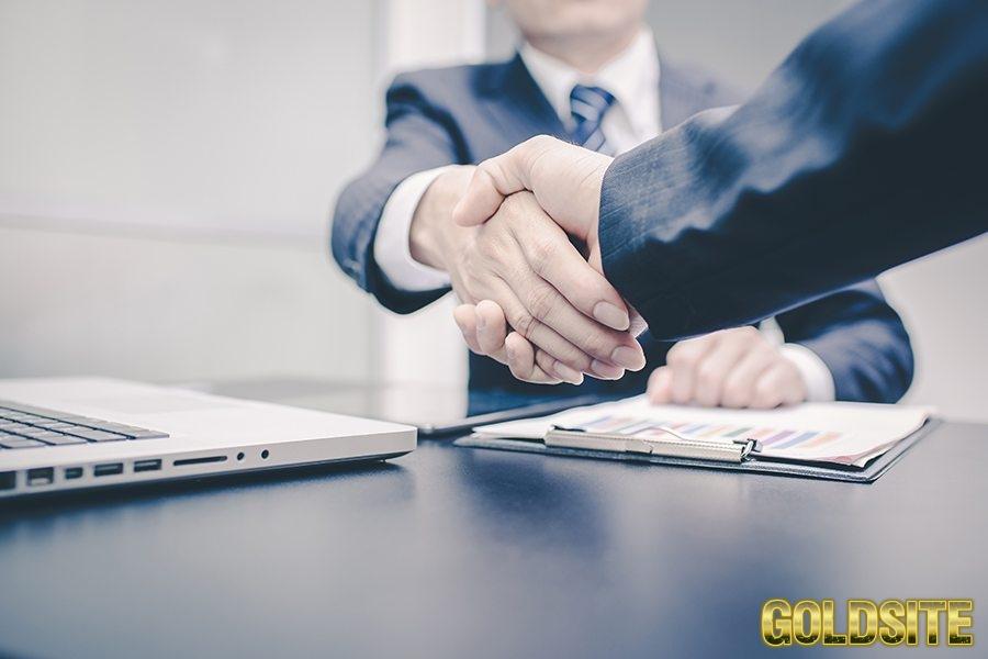 Предлагаем постоянную работу HR-менеджера