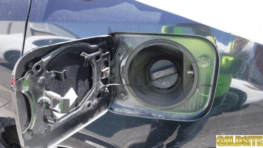 Иномарка бу под ключ Toyota Camry 2013