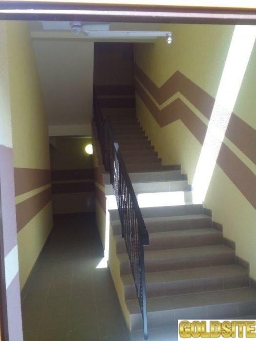 Продаж елітного житла у Клубному домі DOLCE VITA