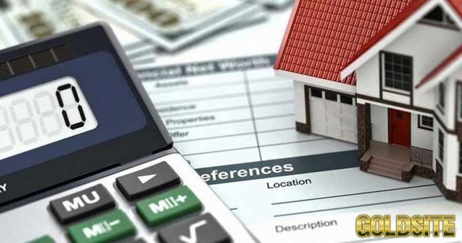 Наличные деньги под залог недвижимости и авто.  Без справок