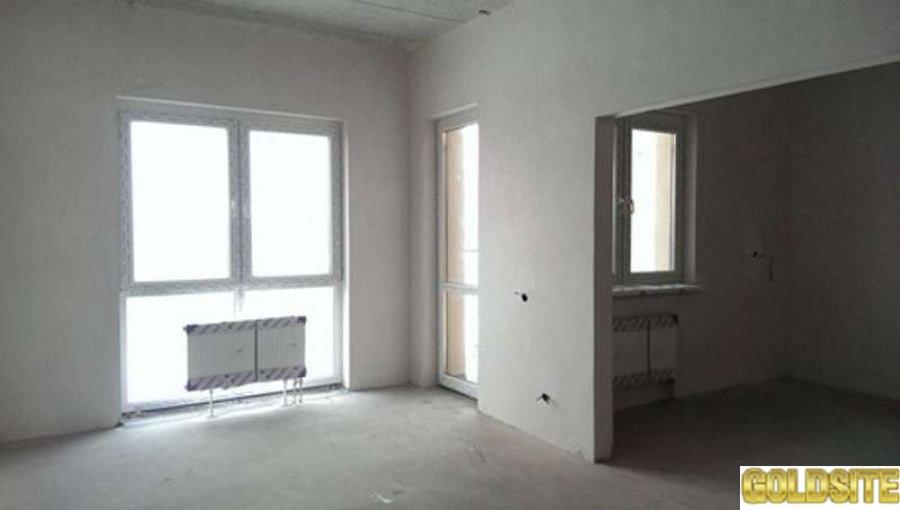 Отличное предложение - 6 этаж  Златоустовская ул.   14-18.   ЖК Златоустовский