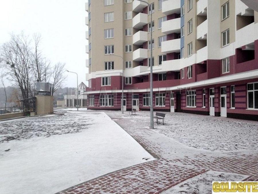 Отличное предложение - 6 этаж  Рижская ул.   73А.    ЖК Сырецкий Бояр