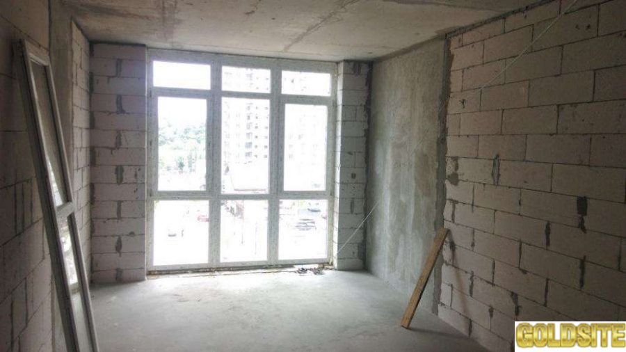 Отличное предложение - 6 этаж  Подвысоцкого ул.   4.   ЖК на ул.  Подвысоцкого 4В