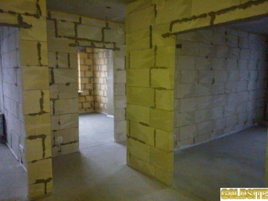 Отличное предложение - 6 этаж  Гмыри ул.   17.   ЖД на ул.  Гмыри 17