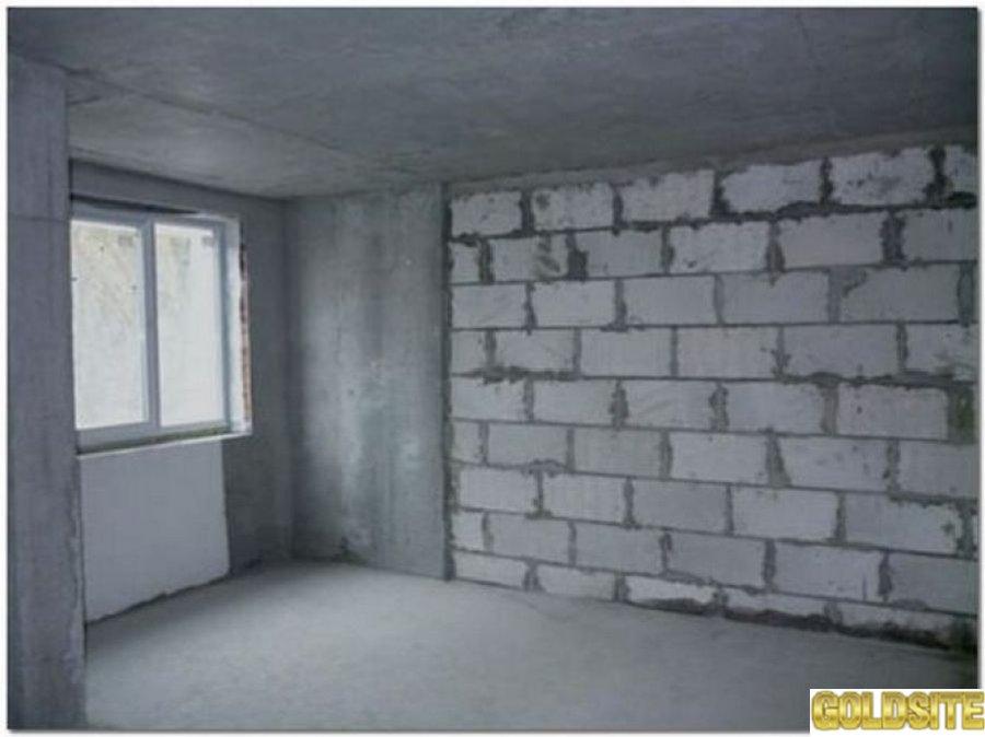 Отличное предложение - 6 этаж  Милославская ул.   4.   ЖК Милославичи,  Дом 4.
