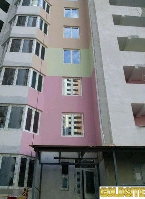Без комисии!   Закревского ул. , 97.  10 этаж.   ЖК Милославичи