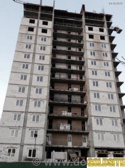 Без комисии!   Теремковская ул. , 3.  10 этаж.   Теремковская,  3