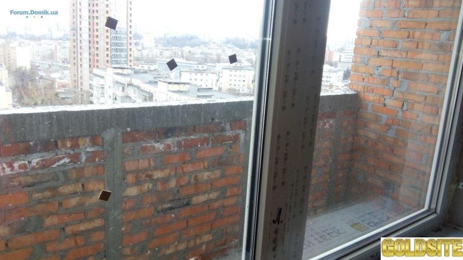 Без комисии!   Шулявская ул. , 32.  10 этаж.   Центр города