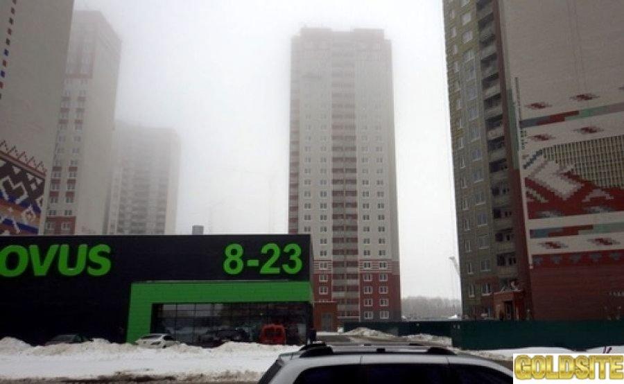 Без комисии!   Чавдар ул. , 2.  10 этаж.   Патриотика на Осокорках