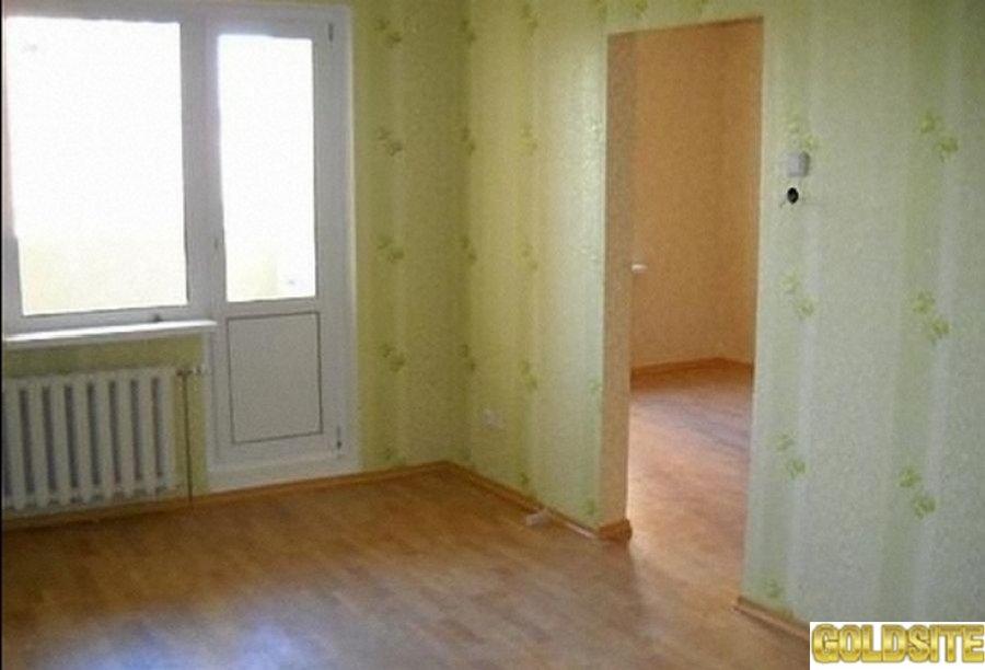 Очень хорошая 2 квартира  Кургузова ул.  1 .   ЖК Ярославичі - Вишгород