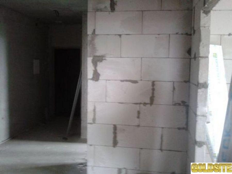 Очень хорошая 3 квартира  Закревского ул.  101 .   ЖК Милославичи,  Дом 4.