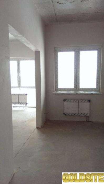Очень хорошая 3 квартира  Златоустовская ул.  14-18 .   ЖК Златоустовский