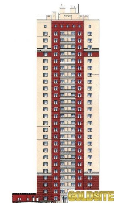 Очень хорошая 2 квартира  Тбилисский проулок 1/26 .   Рядом с Зоопарком