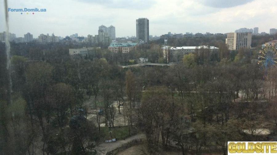 Очень хорошая 3 квартира  Тбилисский проулок 1/26 .   Рядом с Зоопарком
