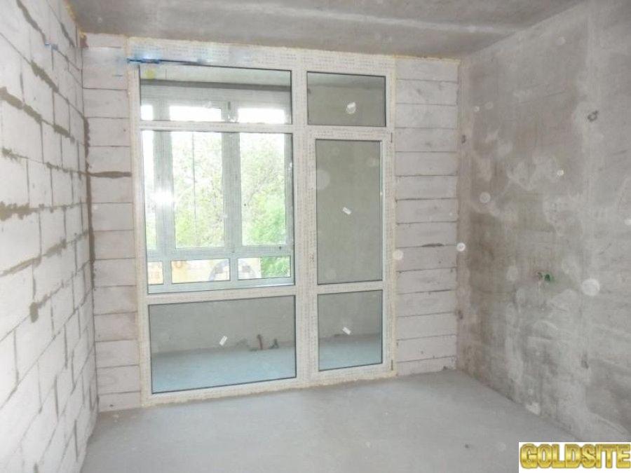Супер 3 квартира  Урловская ул.  23Г .   Урловская строй площадка,  №19