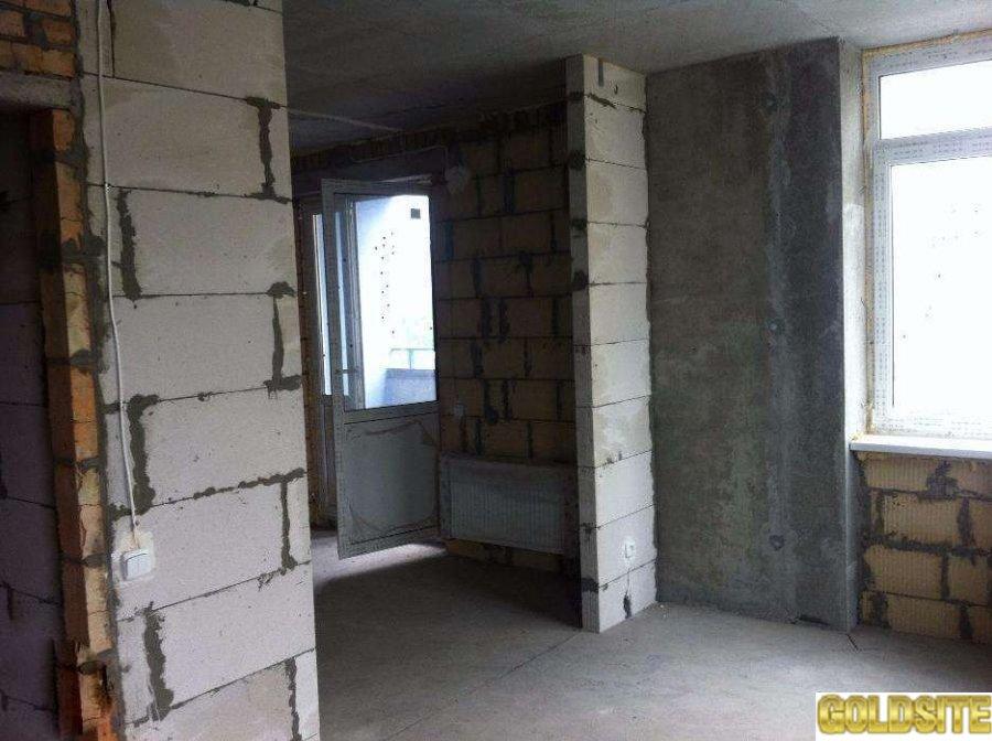 Супер 1 квартира  Крушельницкой ул.  11 .   Крушельницкая