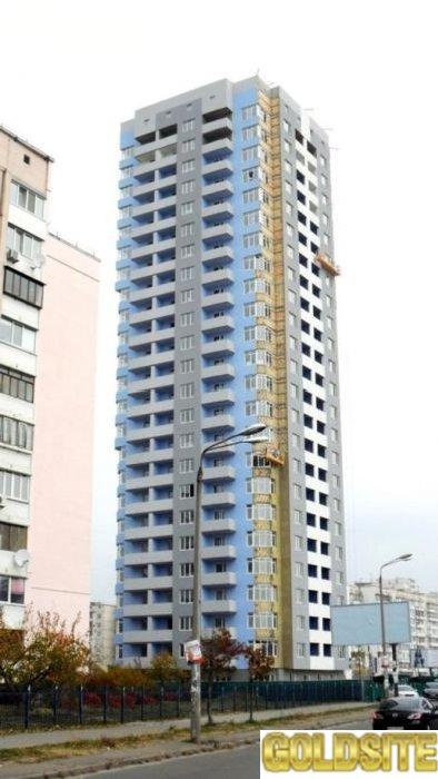 Супер 1 квартира  Гмыри ул.  17 .   ЖД на ул.  Гмыри 17
