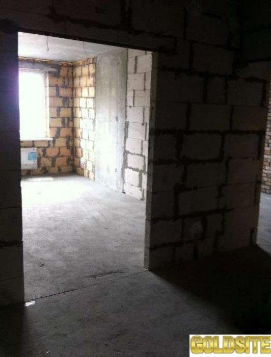 Супер 3 квартира  Гмыри ул.  17 .   ЖД на ул.  Гмыри 17