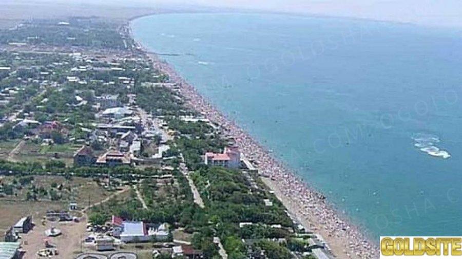 Туры по Украине как способ избавиться от депрессии