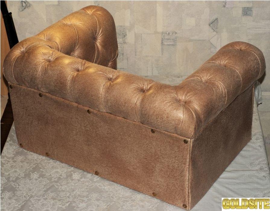 Интерьерный диван Chester для животных