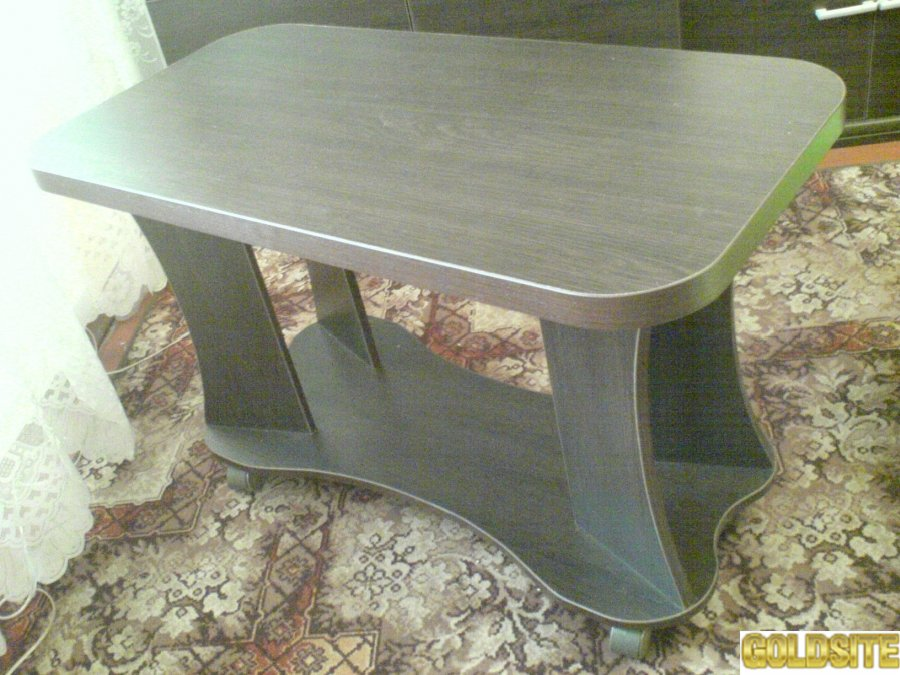 Стулья столы любых видов под заказ