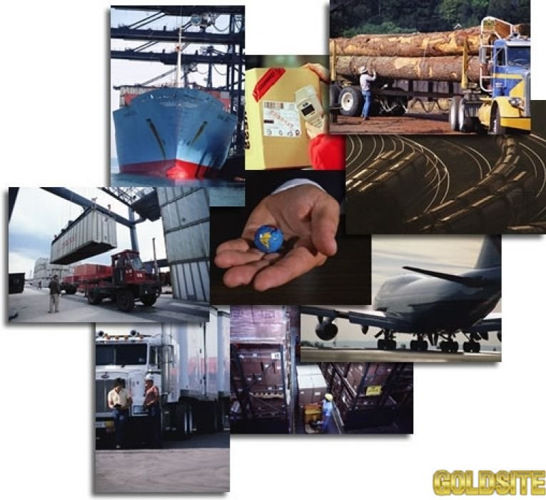Доставка перевозка любых грузов товаров с Италии в Украину с растаможкой