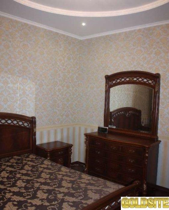 Срочно продам  свою квартиру в Мариуполе 3 комн