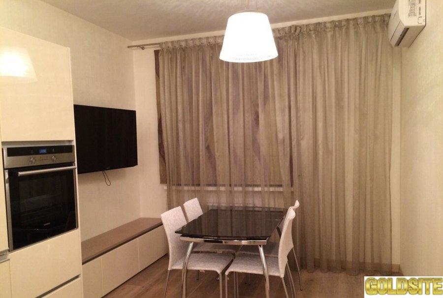 1 комн квартира в Харькове,  срочная продажа