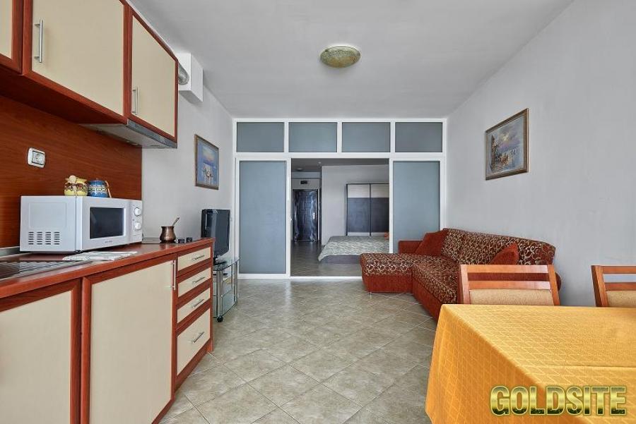 Собственник продает/сдает апартаменты на лето в Болгарии