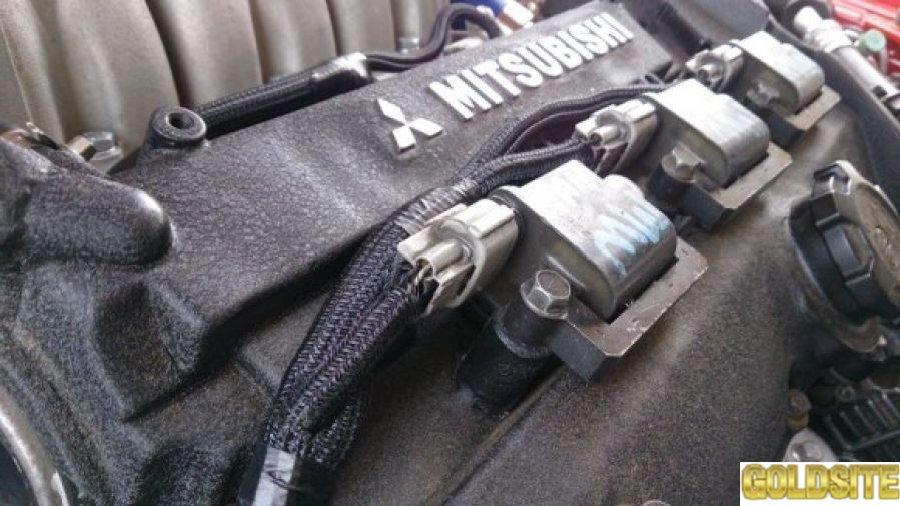 Чулок кабельный,  сетка для кабеля,  змеиная оплетка