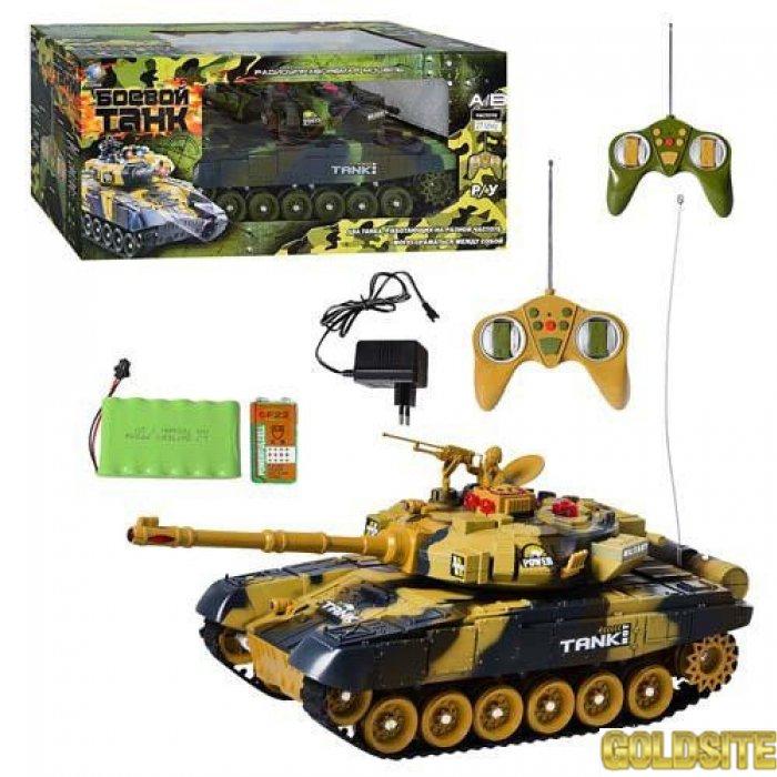 Игрушки на радиоуправлении.   Лучшие товары для детей
