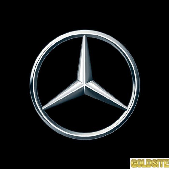 Продам новые запчасти на грузовые автомобили Mercedes