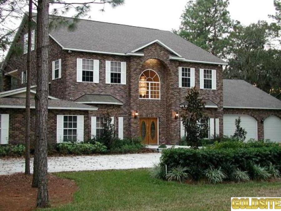 Продам бетонную плитку для отделки фасада.